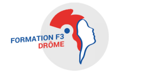 Formation laïcité Drôme