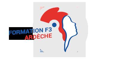 Formation Laïcité Ardèche