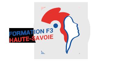 Formation Laïcité Haute-Savoie