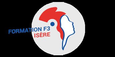 Formation Laïcité Isère