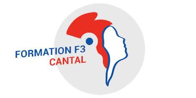 Formation Laïcité Cantal