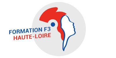 Formation Laïcité Haute-Loire