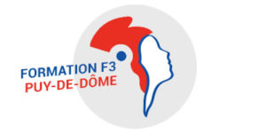 Formation Laïcité Puy-de-Dôme