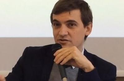 Vidéo Nicolas Cadène - écoles hors contrat - journée régionale 180117 - Labo Cités