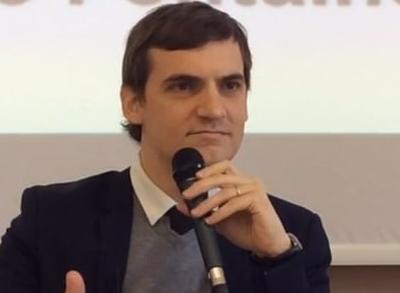 Vidéo Nicolas Cadène - valeurs républicaines - journée régionale 180117 - Labo Cités