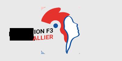 Formation Laïcité Allier